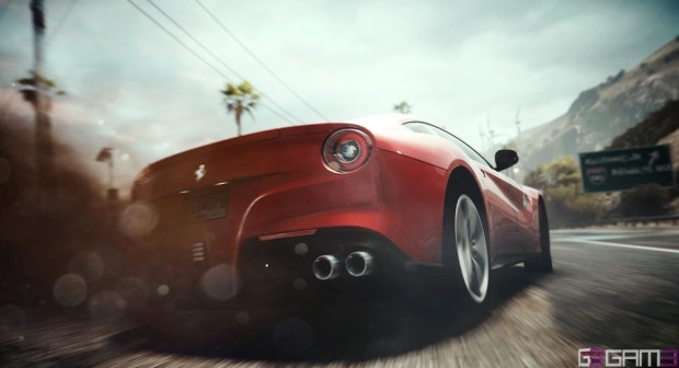 Need_for_Speed_Rivals_Ferrari_F12Berlinetta_2