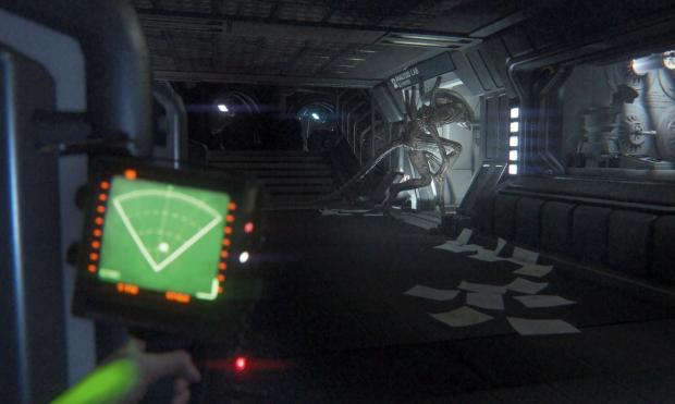 Alien-Isolation-Screenshots-7