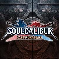 soulcalibur-lost-swords