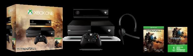 XboxOne_TitanfallBundle_US_Groupshot_RGB