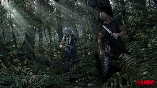 forest_hunt