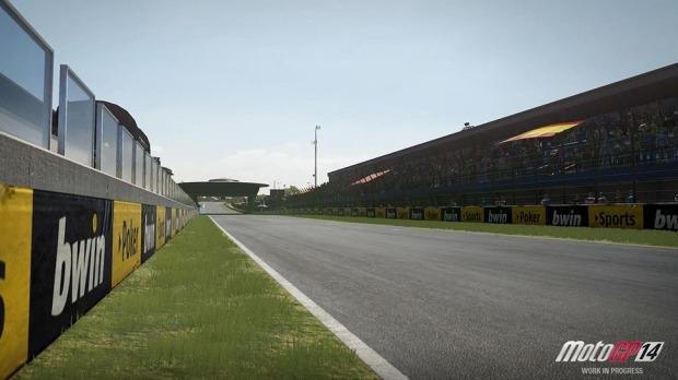 MotoGP14-videogame01