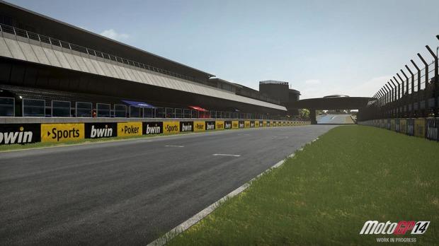 MotoGP14-videogame02