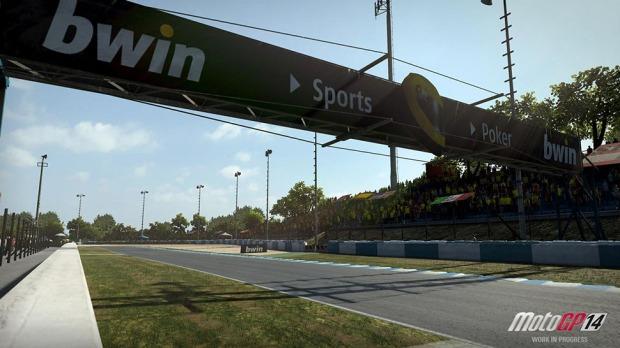 MotoGP14-videogame03