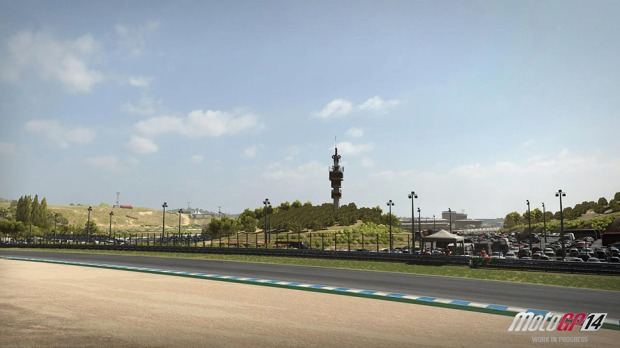 MotoGP14-videogame04