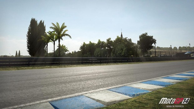 MotoGP14-videogame05