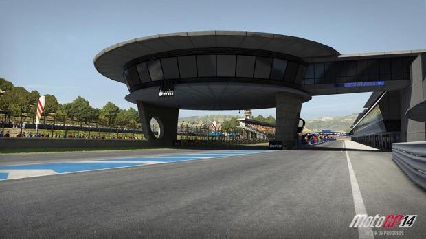 MotoGP14-videogame06