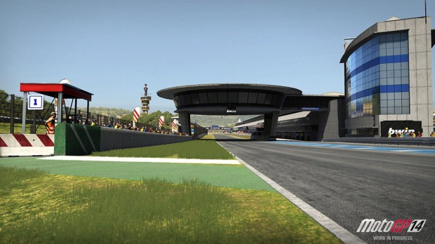 MotoGP14-videogame07