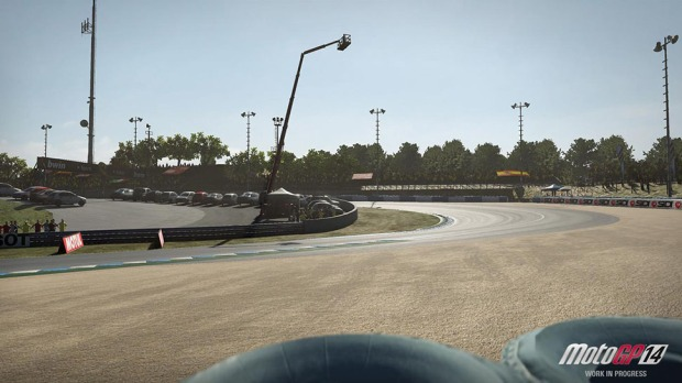 MotoGP14-videogame08