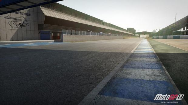MotoGP14-videogame10