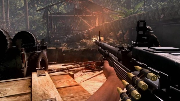 Rambo-The-Video-Game-arrives-in-Winter-2013-on-PC-Xbox-360-and-PS3-1024x576
