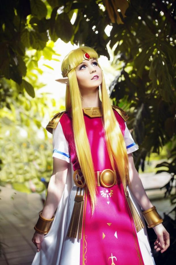 cosplay zelda link princess_zelda_by_ver1sa-d7d6k3s