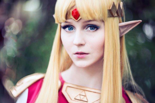 cosplay zelda link the_princess_of_hyrule_by_ver1sa-d7kl0jy