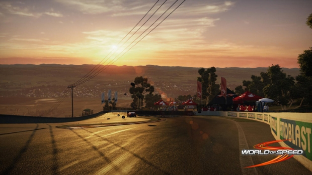 World_of_Speed_Bathurst_01_Blog