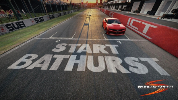 World_of_Speed_Bathurst_02_Blog