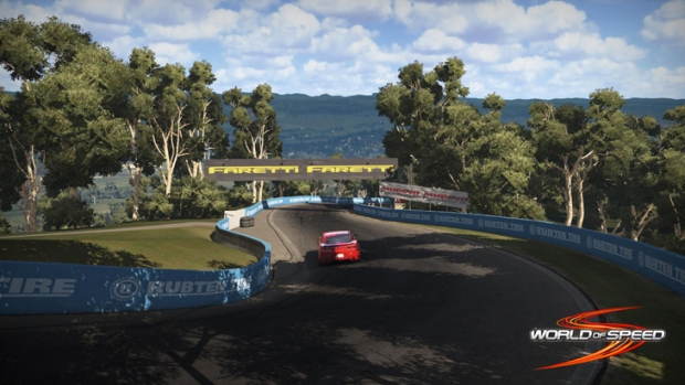 World_of_Speed_Bathurst_04_Blog