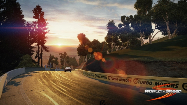 World_of_Speed_Bathurst_05_Blog