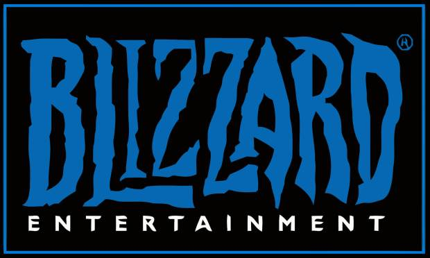 blizzard_entertainment 1