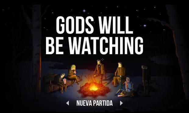 Gods-Will-Be-Watching-1