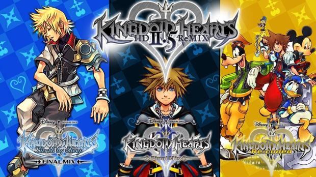 Kingdom-Hearts-HD-2.5-ReMIX 1