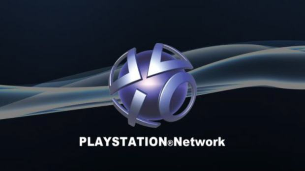 playstation-network 1