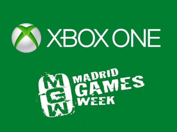 Xbox-Madrid-Games-Week_Thumb