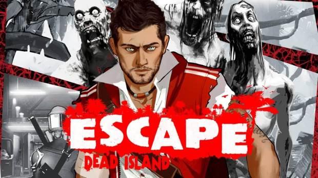escape-dead-island-cabecera
