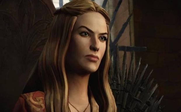 juego de tronos telltale 5
