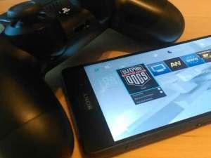 descarga-remote-play-ps4