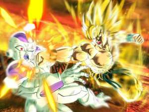 Dragon-Ball-Xenoverse