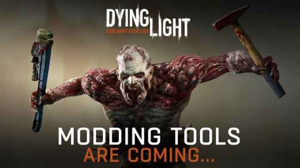 dying-light-moding
