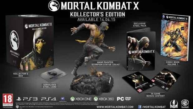 mortal-kombat-kollectors-edition