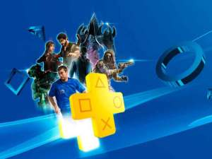 Playstation-plus-gratis-fin-de-semana