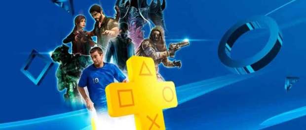 Playstation-plus-gratis-fin-de-semana