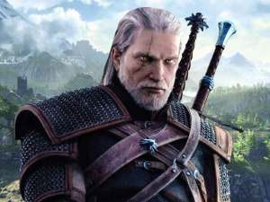 the-Witcher-3-barba
