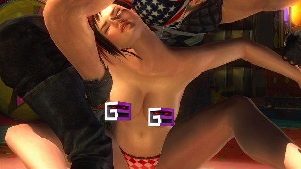 dead-or-alive-5-last-round-mod-nuede-desnudo-1
