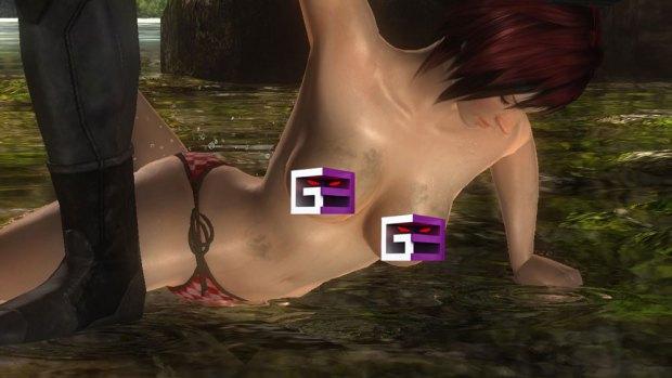 dead-or-alive-5-last-round-mod-nuede-desnudo-2