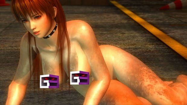 dead-or-alive-5-last-round-mod-nuede-desnudo-3