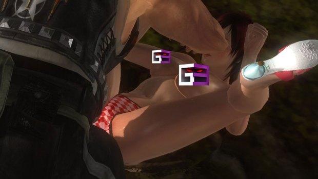 dead-or-alive-5-last-round-mod-nuede-desnudo-5