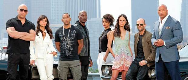 fast-and-furious-7-reparto