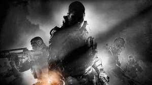 call of duty-black-ops-3