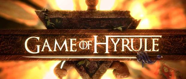 game-of-hyrule