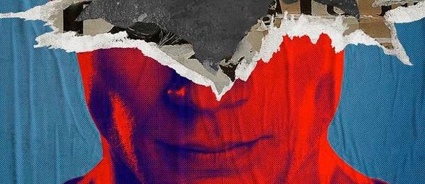 superman propaganda