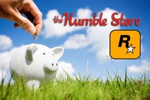 the-humble-store-ofertas-rockstar