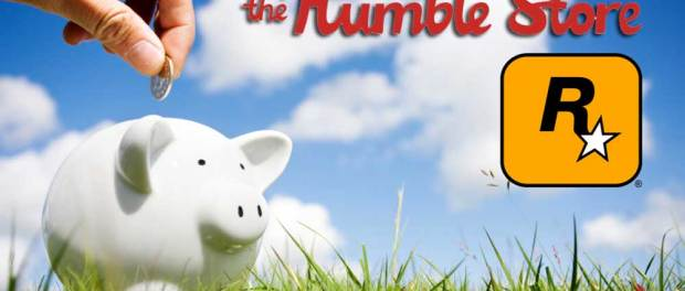 the-humble-store-ofertas-rockstar