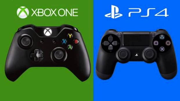 261592-xbox-one-vs-ps4