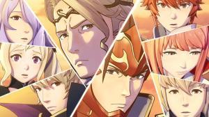 El-nuevo-Fire-Emblem-para-Nintendo-3Ds-llegará-a-Occidente-en-2016-1
