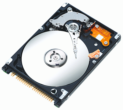 imac-hard-drive-repair
