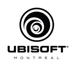 logo ubisoft montreal