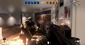 Rainbow-Six-Siege- beta